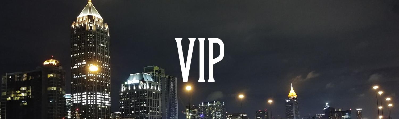 Super-Atrium-Banner-vip2