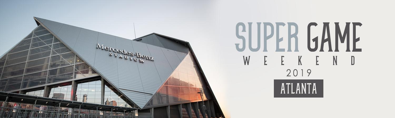 Super-Atrium-Banner-4